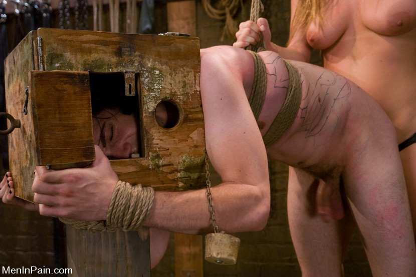 pornofilmi-rabstvo