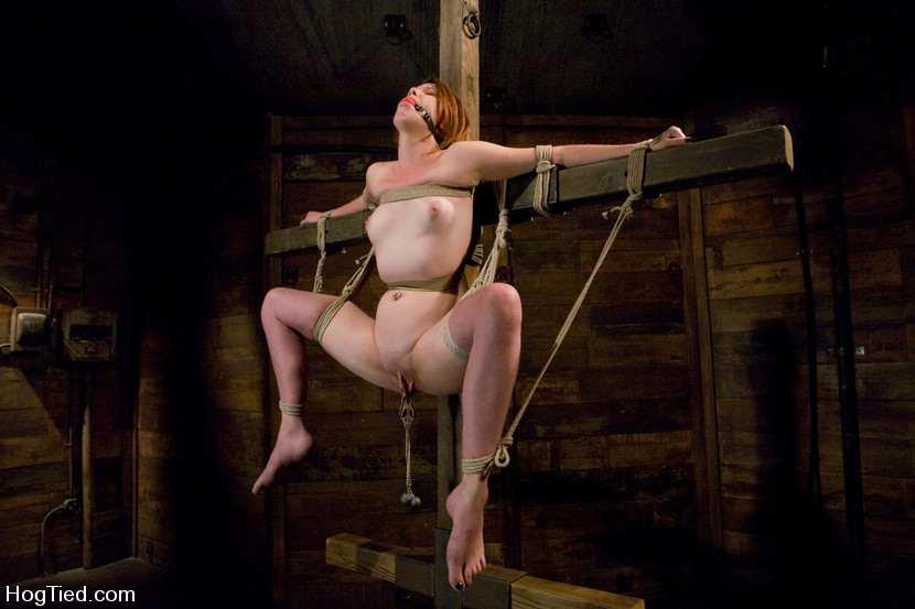 Фото бдсм голые девушки