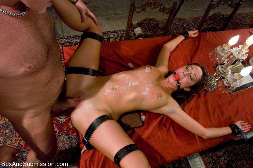 фото жесткого порно секса