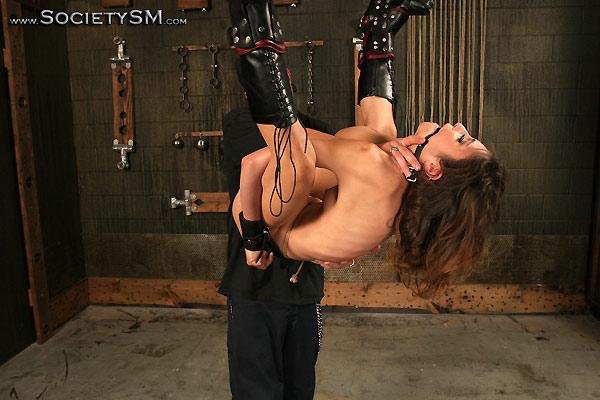 bondage-film