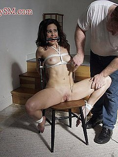 Understand you. karina ballerina bondage pictures opinion you