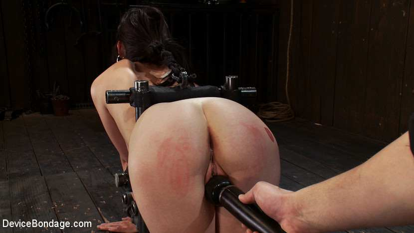 sado-mazo-fetish-bdsm-video
