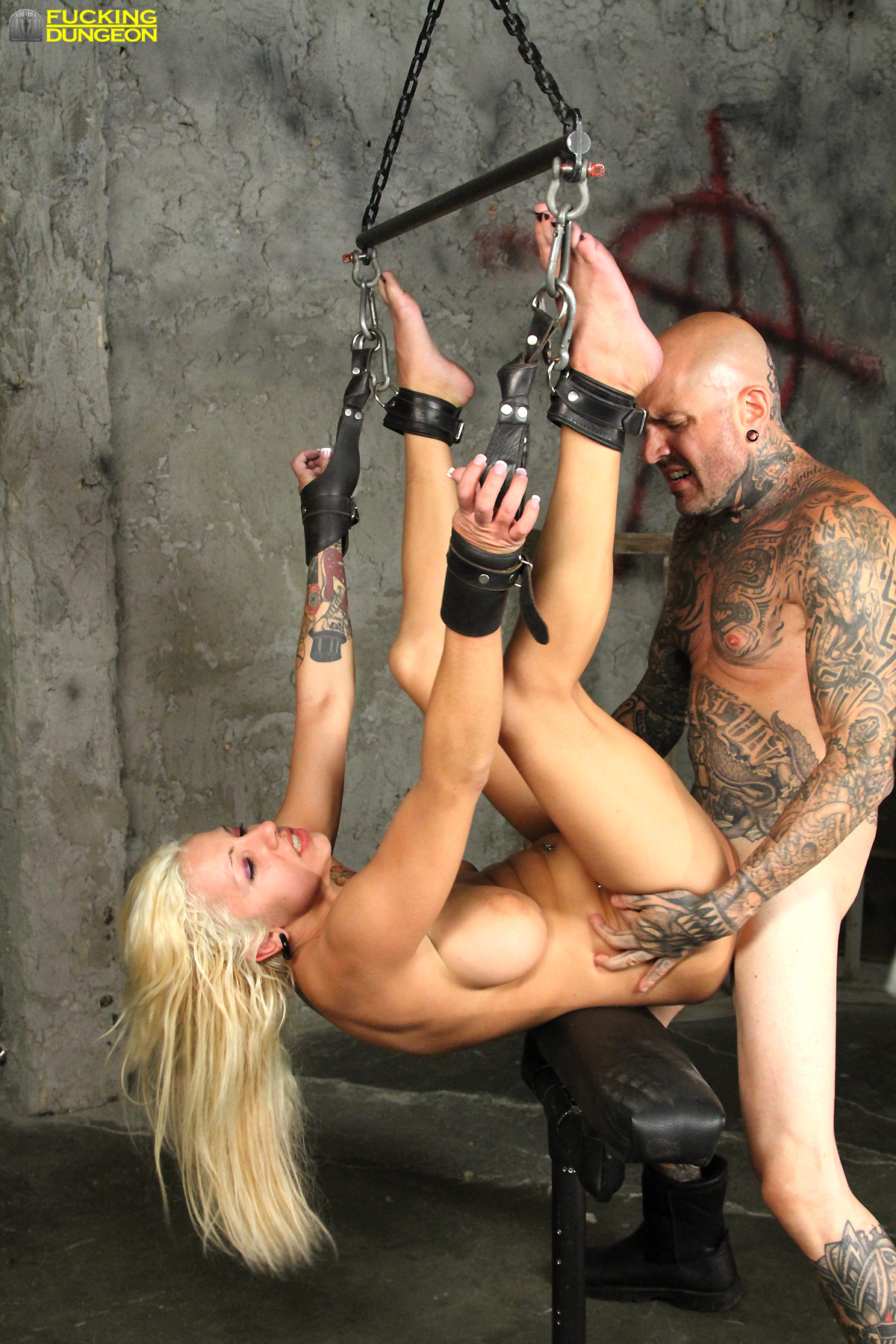Bdsm albums sex picture