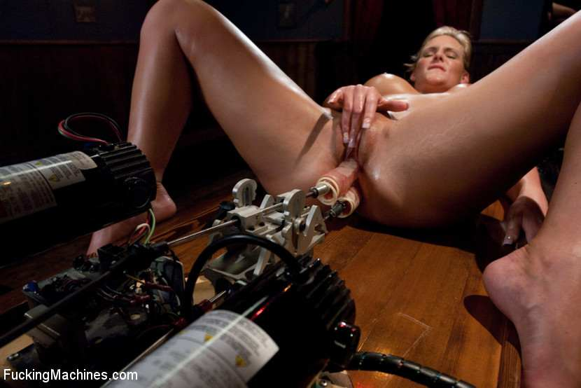порно кино секс машина