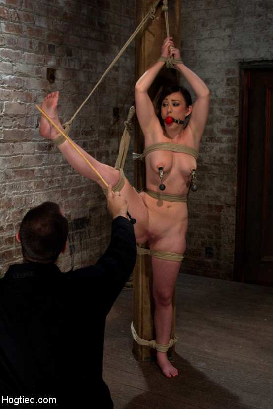 Пытки в медфетиша фото 533-627