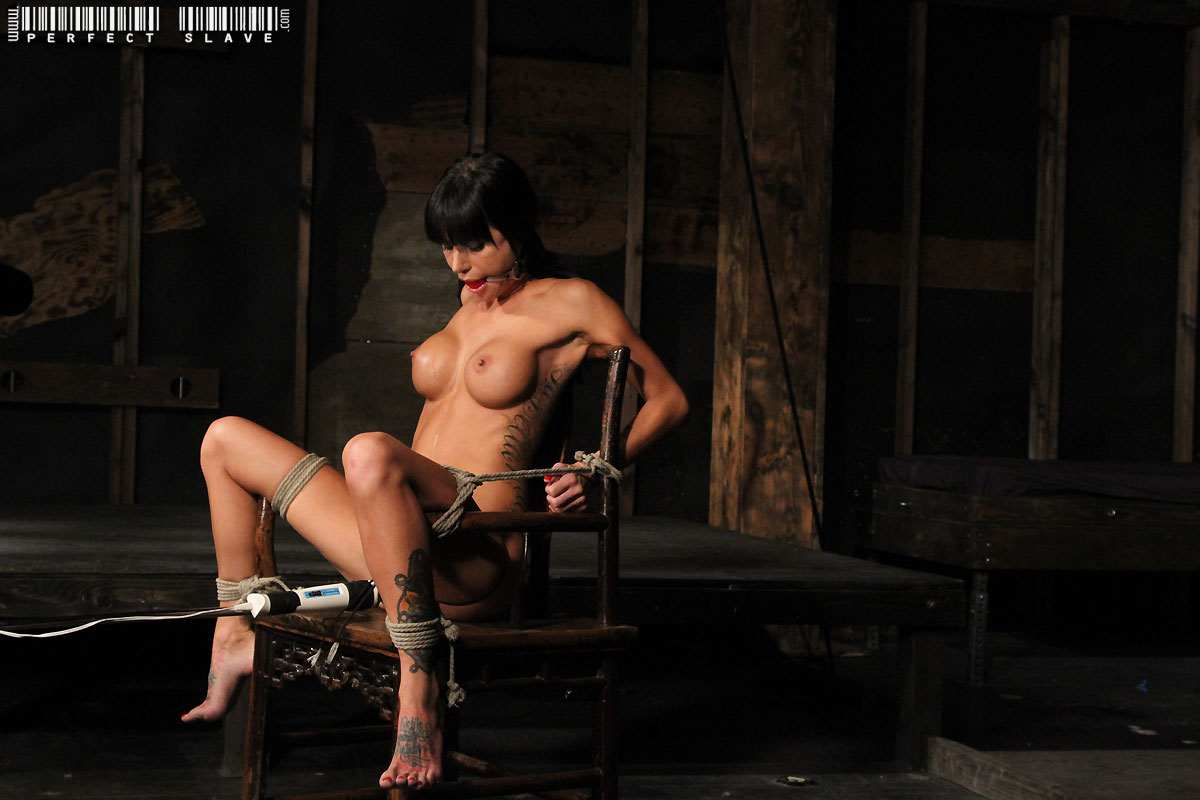 video-bdsm-gia-dimarco