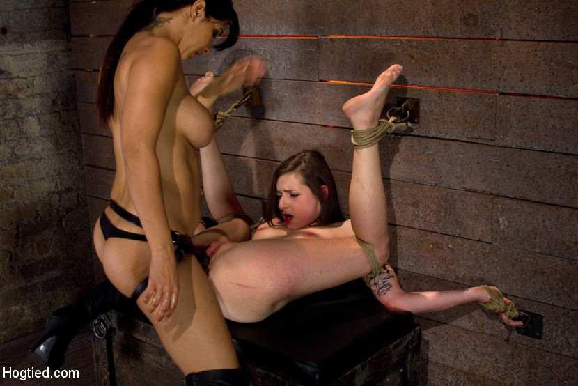 порно бдсм онлайн рабыни