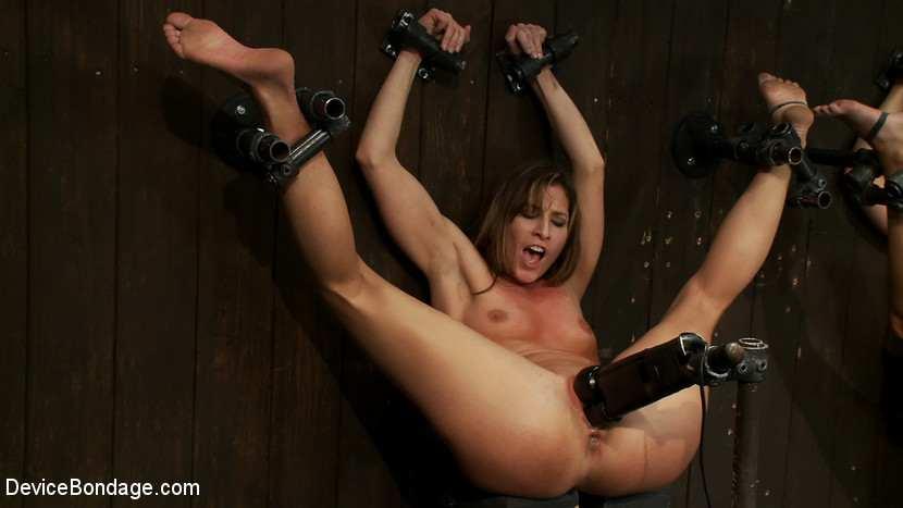 bdsm-slave-seks