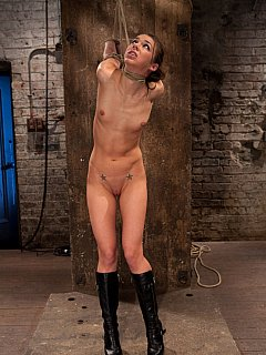 Eliza dushku nude pictures