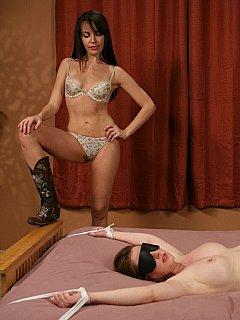Erotic princess vol.1 aya sakuraba