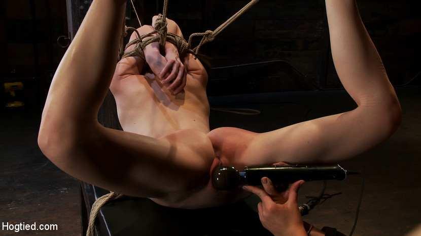 фото пыток с помощью секса