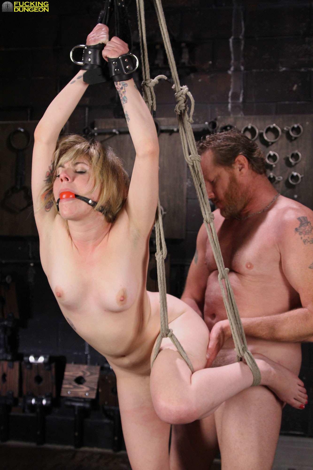 Bdsm galery sex clip