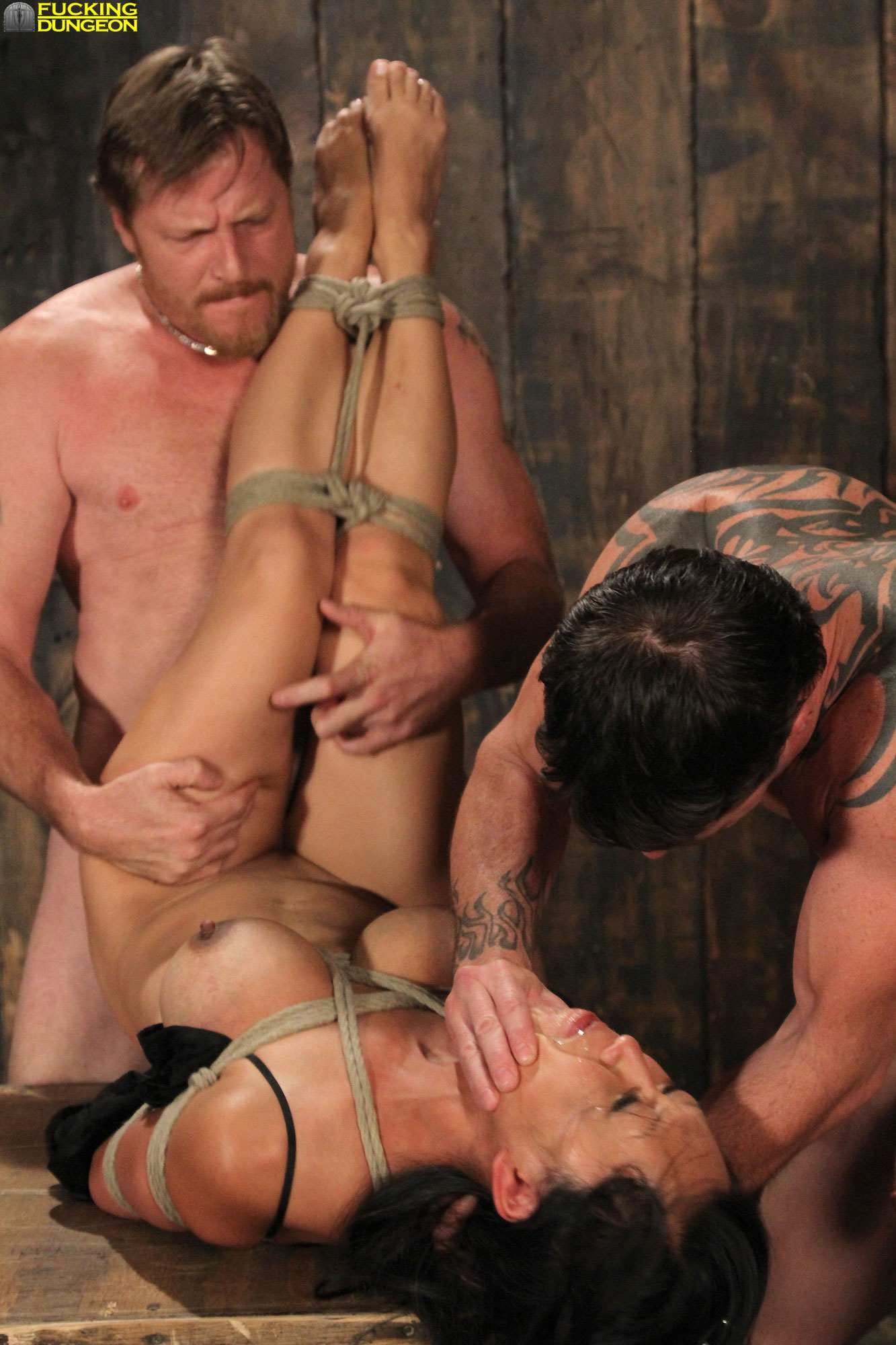 Join. tia ling bdsm are