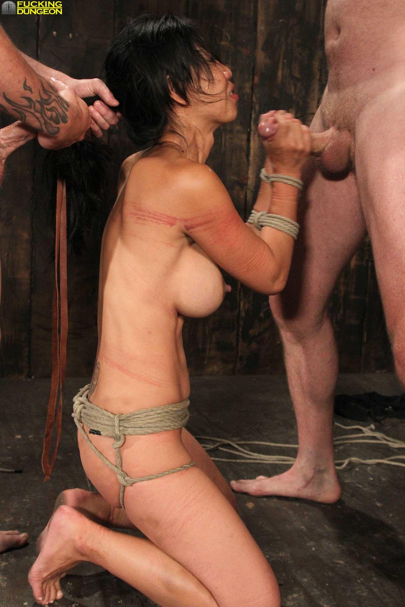 Wallpaper girl tied fucking erotic clips