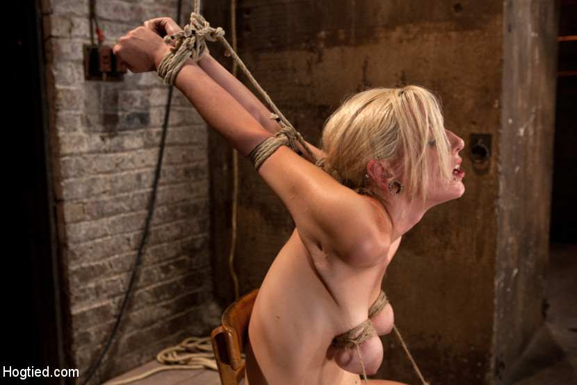 video-novoe-bdsm