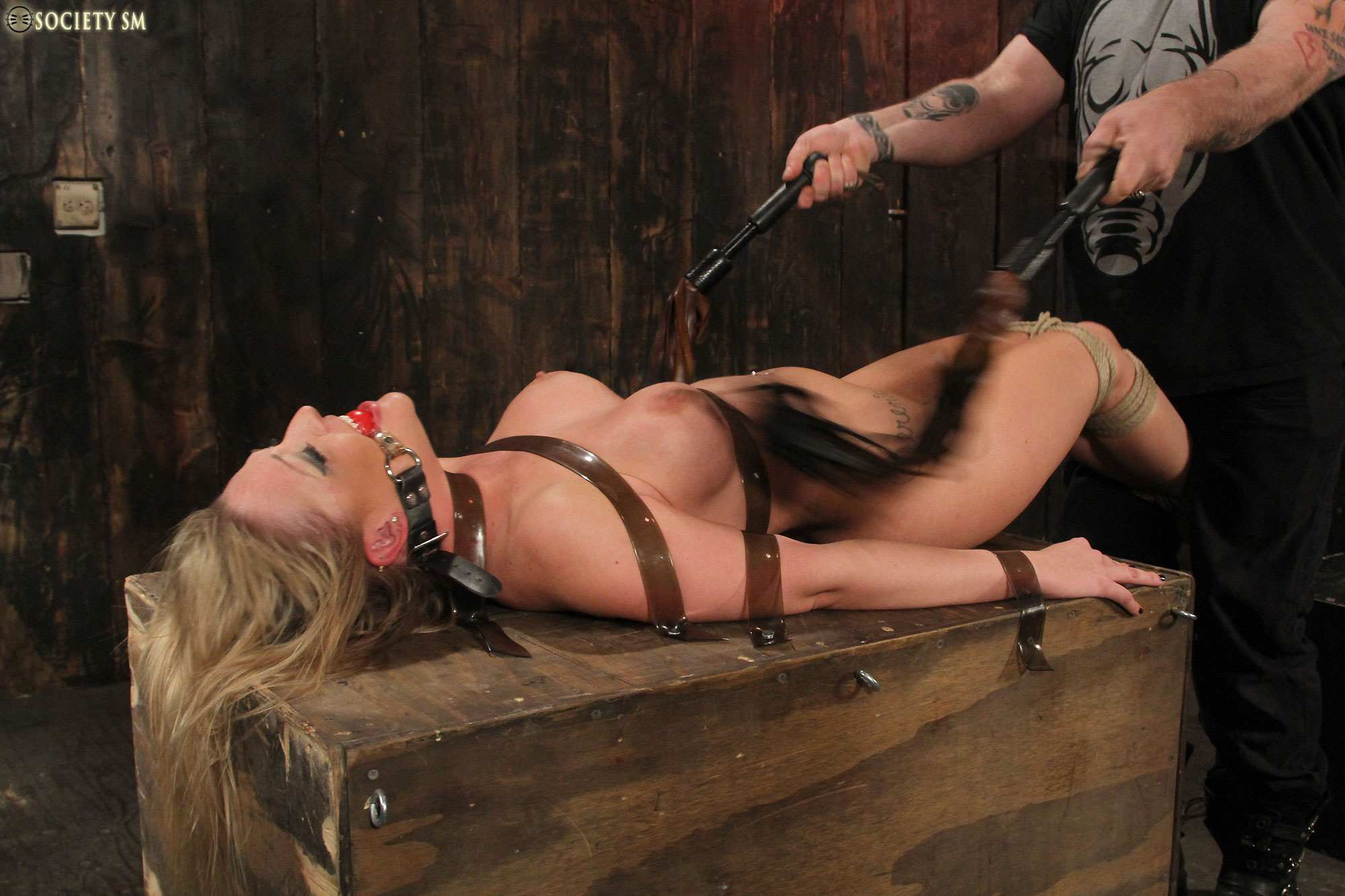 russkiy-bdsm-video-besplatno