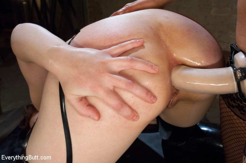 eroticheskie-lyubovnie-igri-doma