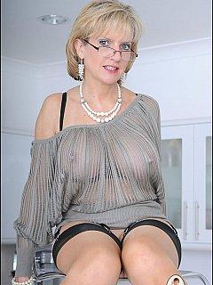 lesbian sexy porn pics