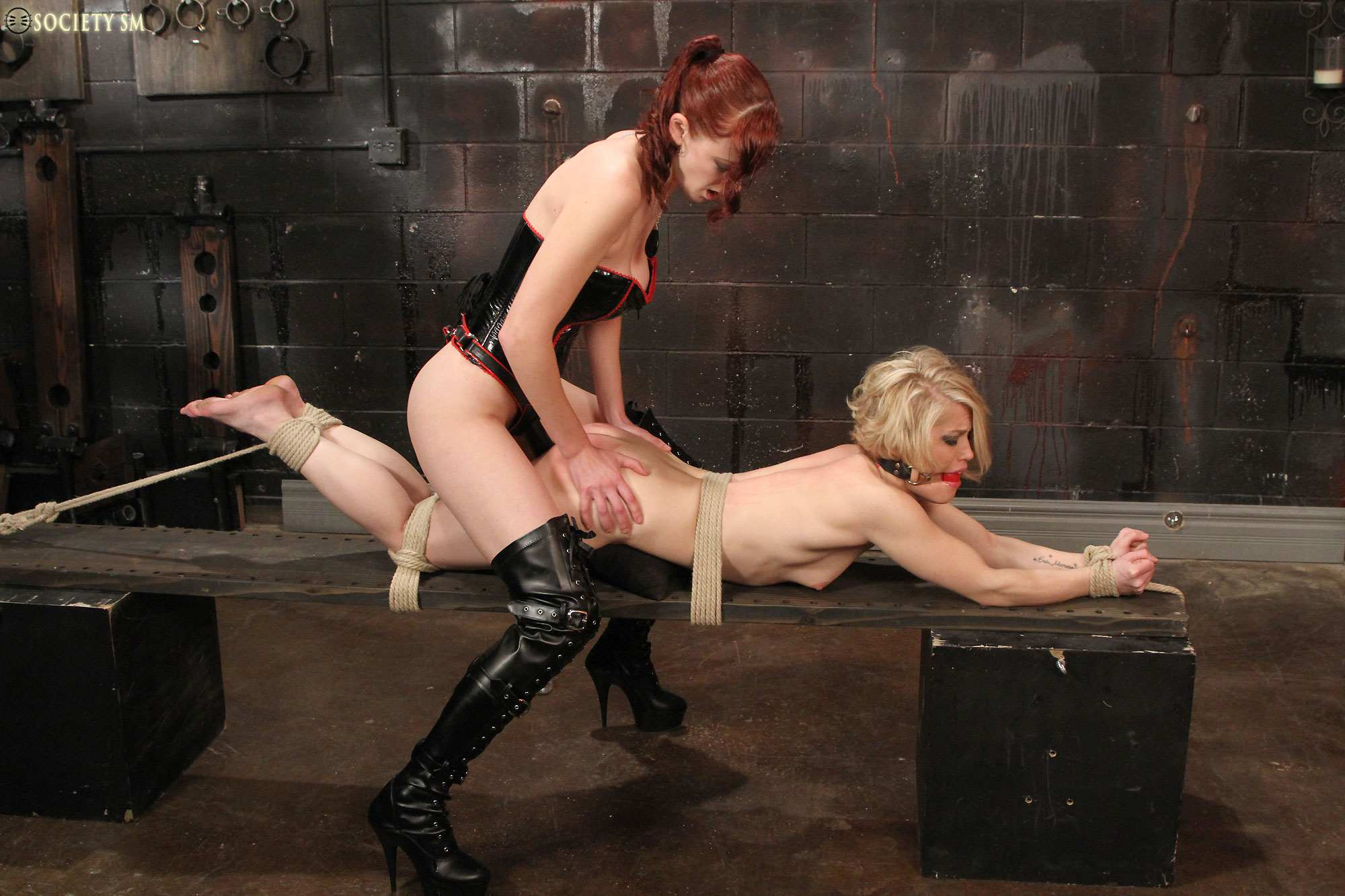 bdsm-video-onlayn-besplatno