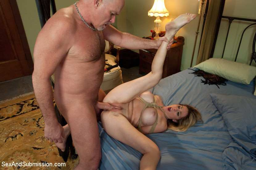 sex-and-submission-filmi-smotret-onlayn