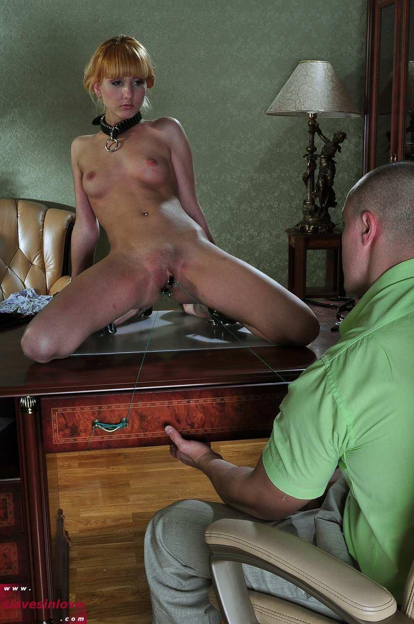 Download master slave sex pictures naked clip