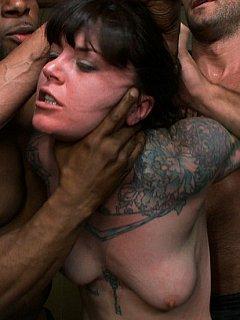 grandi tette scopate video porno lesbiche bellissime